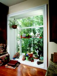 Garden Window For Kitchen Garden Archives Simonton Windows Doors