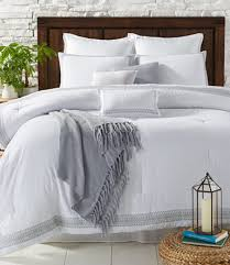 grey goose down comforter. Brilliant Comforter Wholesale Five Star Hotel Luxury Comforter White Goose Down Duvet Inner  King Size Grey Throughout R