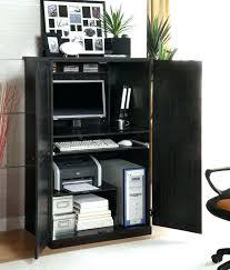 corner computer armoire desk compact computer desk corner computer desk small corner armoire computer desk