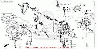 trx 250 wiring diagram wiring library honda fourtrax 300 engine wiring diagram auto electrical wiring rh sistemagroup me trx250 fourtrax wiring diagram