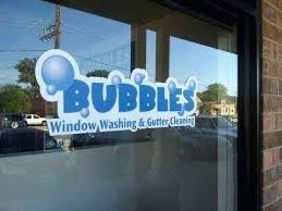 Mcmahon Window Washing Bubbles Gutter Cleaning Photos Reviews S Hwy Phone Number