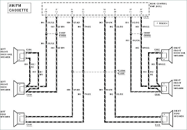 radio wiring diagram 99 mercury cougar electrical drawing wiring 2000 mercury cougar radio wiring diagram 32 new 1999 mercury cougar stereo wiring diagram myrawalakot rh myrawalakot com 99 mercury cougar radio