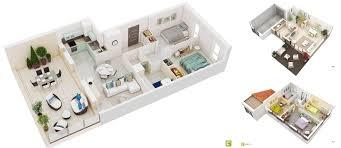 3D Home Design Apk Download latest version 17.3.15- com.appstabssoft ...