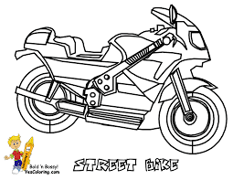 Small Picture Transport Colouring Pages Printable Gekimoe 17836