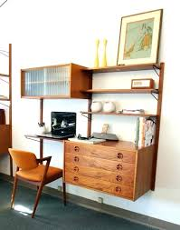 office furniture wall units. Computer Desk Wall Units Floating Shelf Unit Office Furniture L Sauder U