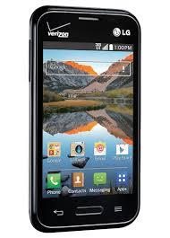 LG Optimus Zone 2 VS415PP: Prepaid ...