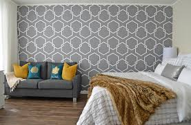 Cool Temporary Wallpaper For Apartments Photo Decoration Inspiration