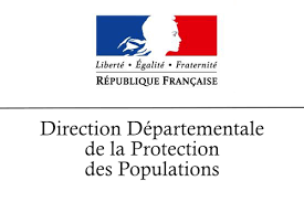 """Résultat de recherche d'images pour """"Direction Départementale de la Protection des Populations"""""""