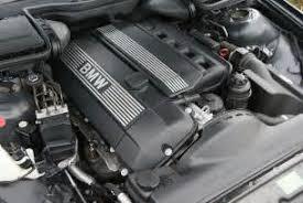 similiar bmw i engine diagram keywords 2001 bmw 525i engine diagram bmw printable wiring