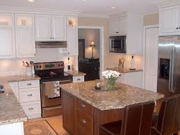 white painted cabinetsPainted White Kitchen Cabinets Finest Attractive Wallpaper Also