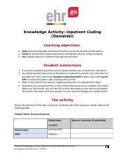 Hitt2361_anderson_lesson8_ehriphobbie Dox Docx Knowledge
