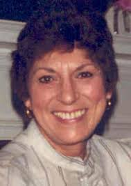 Theresa Johnson | Obituary | Salem News