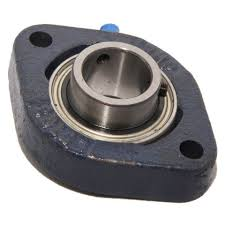 2 bolt flange bearing. lftc1 rhp 2 bolt flange housed bearing unit - 1\u0027\u0027 shaft b