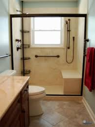 handicap accessible bathroom showers. handicap accessible shower designs residential bathroom design guidelines plans dimensions small floor category with post showers a