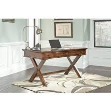 design office desks. Large Picture Of Signature Design Burkesville H565-45 Design Office Desks