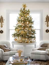 tabletop christmas trees. tabletop christmas trees e