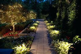walkway lighting ideas. Landscape Walkway Lights Lighting Ideas Astonishing Good Looking Pathway G Led .