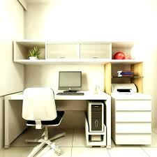 build your own home office. Build Your Own Office Furniture Design Home