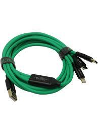 <b>Greenconnect</b> GCR-51493-1.5m Кабель <b>USB</b> AM <b>Greenconnect</b> ...