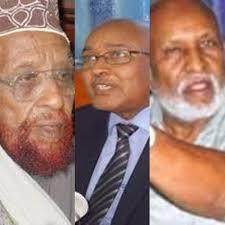 Hargeysa, 14 Dec 2013 (Ogaal)- Guddoomiyaha Golaha guurtida Somaliland Md. Saleebaan Maxamuud Aadan (Saleeban Nuur),iyo Xaaji Cabdi Xuseen (Cabdi-waraabe), ... - page1