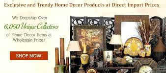 wholesale home decor distributors wholesale home decor suppliers