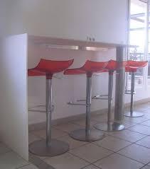 Table Bar De Cuisine Bar De Cuisine Amenagement Cuisine Moderne