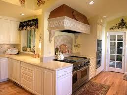country kitchen painting ideas. Wonderful Ideas Country Kitchen Paint Colors Ideas Elegant French  Remodel With Design 5 With Country Kitchen Painting Ideas R