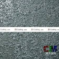 wall texture spray concrete paint exterior metallic can sprayer and ceiling