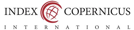 """Résultat de recherche d'images pour """"copernicus logo"""""""
