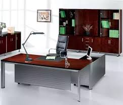 buy office desks. Where Is The Best Place To Buy Office Furniture That Looks Good Photo Details - These Desks C