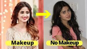 top stani actress without makeup look part 2 you don t
