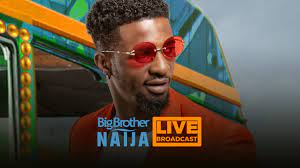 Hey, Big Brother Naija Fans in the UK ...
