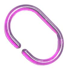 plastic shower curtain rings plastic shower curtain rings suppliers