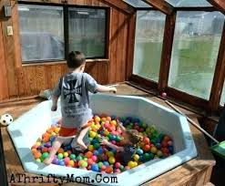 turn your tub into a jacuzzi turn your tub into a how to make your own