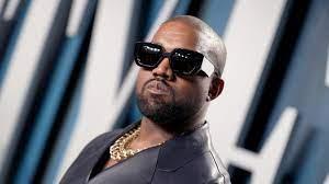 Wie der Hype um die Sneakers Kanye West ...