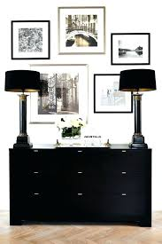 How to clean lacquer furniture Antique Chinese Lacquer Paint Furniture Black Lacquer Furniture Living Room With Paint For Wood Dresser Black Lacquer Furniture Lacquer Paint Furniture Furniture Ville Lacquer Paint Furniture Lacquered Furniture How To Clean Chalk Paint