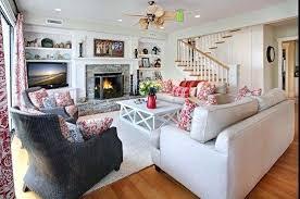 interior design ideas living room fireplace. Living Room With Fireplace And Tv Layout . Interior Design Ideas
