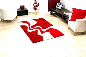 red rugs for living room red rug in living room marvelous large red area rug large red rugs
