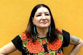 "classic theatre opens season a trip to sandra cisneros ""the  classic theatre opens season a trip to sandra cisneros ""the house on mango street"" san antonio express news"