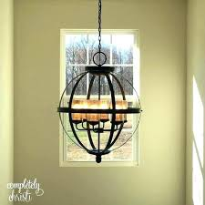entry foyer chandelier entryway chandelier the best entryway chandelier ideas on foyer entry way chandelier entryway entry foyer chandelier