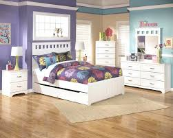 3 Piece Full Size Bedroom Set Modern Bed With 2 Night Stands King 3 ...