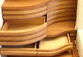wooden bed furniture design. Brilliant Design Simple Wooden Bedroom Furniture Bed Design Wood  Storage  Throughout