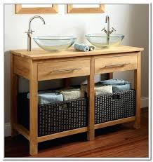 intricate storage for under bathroom sink under sink storage ideas under sink cabinet bathroom storage unit
