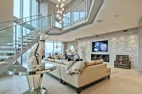 chandelier for high ceiling family room chandelier for high ceiling family room chandelier for high ceiling