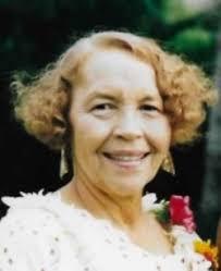 Helen Margaret Palmer Burns (1940-2019) - Find A Grave Memorial