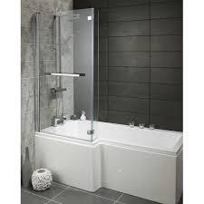 l shaped bathtub canada ideas