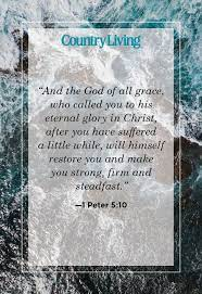 By faith enoch was taken up so that he should not see death, and he was not found, because god had taken him. 25 Encouraging Bible Verses About Strength Find Healing And Hope