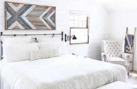 wood plank wall art decor steals