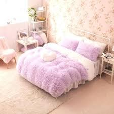 princess comforter set twin princess comforter set twin purple and white princess bedding girls bedding women princess comforter set