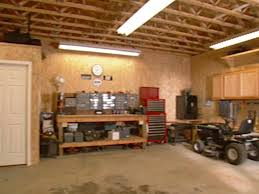 workshop building ideas. a garage is most common workshop location building ideas